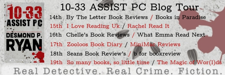 14th by the letter book review books in paradise 15th i love reading uk rachel read it 16th chelle_s book reviews what emma read next 17th zooloos books minimac reviews 18th sean