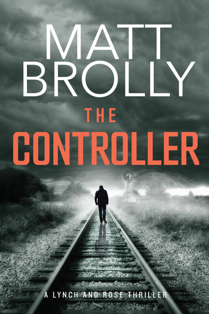 Controller_book_cover-01.jpeg